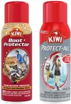 Kiwi Men's Winter Prep Kit