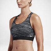Nike Pro Fierce Accelerator Women's Sports Bra