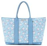 Miu Miu Shopper bag