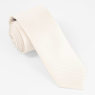 MUMU Weddings - Desert Solid Wedding Cake Tie
