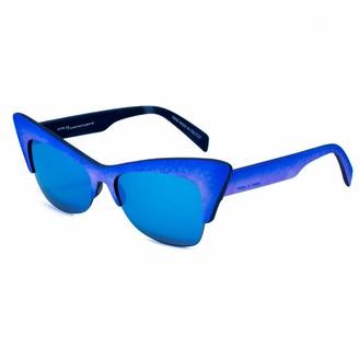 Italia Independent Women's 0908-021-017 Sunglasses