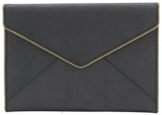 Rebecca Minkoff Leo clutch bag