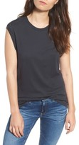 AG Jeans Women's Saint Muscle Tee
