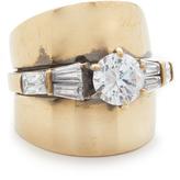 Iosselliani Bella Ring