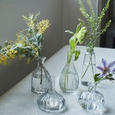 Graham and Green Romance Vase Collection