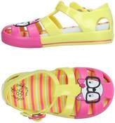 Colors of California Sandals - Item 11234994