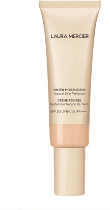 Laura Mercier Tinted Moisturizer Natural Skin Perfector Spf30 50Ml 0W1 Pearl