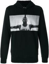 Nike Jordan Legend Flight sweatshirt