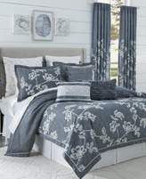 Croscill Lucine 4-Pc. California King Comforter Set