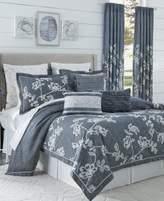 Croscill Lucine Bedding Collection
