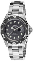 Invicta Men&s Pro Diver Casual Watch