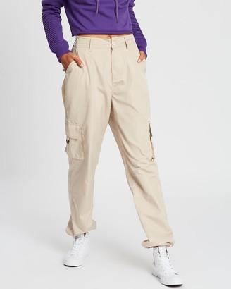 nANA jUDY Elevation Pants