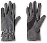 Impressions By Isotoner® Women's Gloves
