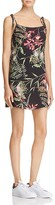French Connection Bluhm Bottero Printed Dress - 100% Exclusive