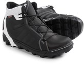 adidas outdoor CH Slopecruiser Pac Boots - Waterproof, Insulated (For Men)