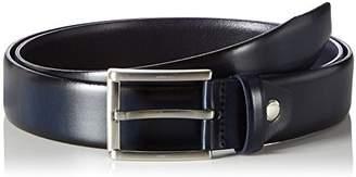 MLT Belts & Accessoires Men's Business Belt London