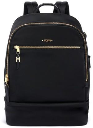 Tumi 130451 Brooklyn Backpack