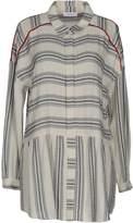 Sita Murt Shirts - Item 38644097