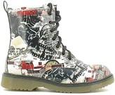 Primigi 6191 Ankle boots Kid Multi Multi