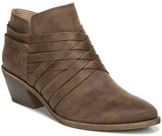 LifeStride Prairie Women's Ankle Boot
