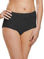 Jockey Stretch Microfibre Slimming Briefs