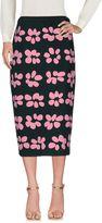 Issa 3/4 length skirts - Item 35321356