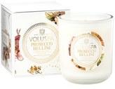 Voluspa Maison Blanc Prosecco Bellini Classic Boxed Candle