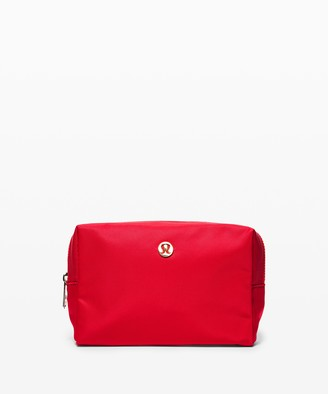 Lululemon All Your Small Things Pouch *Mini 2L