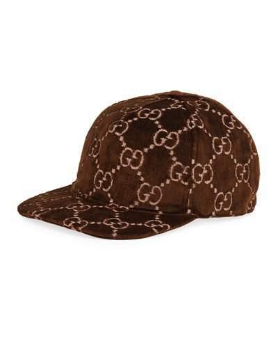 13831d9bea3d31 Gucci Men's Hats - ShopStyle