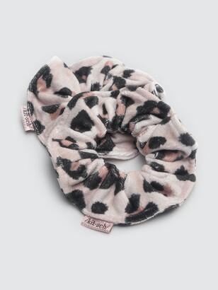 Kitsch Patented Microfiber Towel Scrunchies