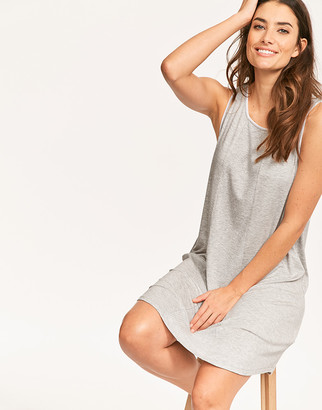 DKNY Core Essentials Chemise