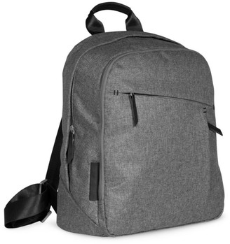 UPPAbaby Changing Bag