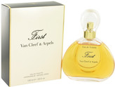 Van Cleef & Arpels FIRST by Perfume for Women