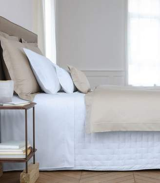 Yves Delorme Triomphe King Fitted Sheet (150cm x 200cm)