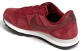 Nike 'Air Pegasus 83' Suede Sneaker (Men)
