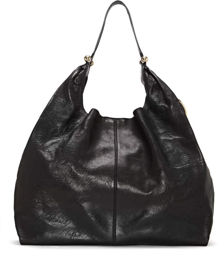 Vince Camuto Tille Slouchy Hobo