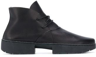 Trippen Wheel Waw boots