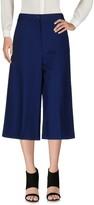 M Missoni 3/4-length shorts - Item 13008170