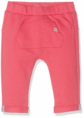 Esprit Baby Girls' Rp2301107 Knit Pants Training