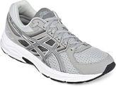 Asics GEL-Contend 3 Mens Running Shoes
