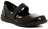 Børn Andromeda Mary Jane Shoe