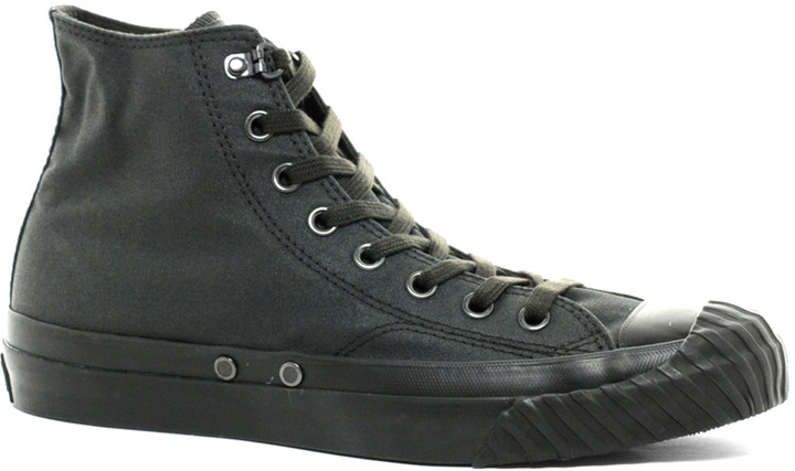 Converse Speciality Hi-Top Trainers