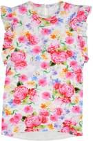 Lulu L:Ú L:Ú Dresses - Item 34562423