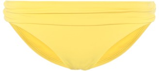 Melissa Odabash Provence bikini bottoms