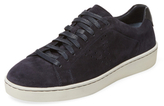 Vince Simon Low Top Sneaker