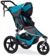 BOB Strollers Revolution® FLEX Jogging Stroller in Lagoon