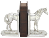 Horse Bookends (Set of 2)