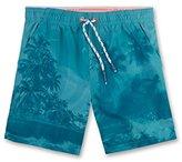 Sanetta Boy's 440368 Swim Shorts