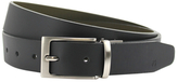 Peter Werth Giles Reversible Leather Belt