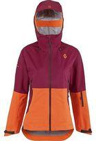 Scott Explorair 3L Jacket - Women's